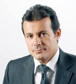 fabrice_amouyal