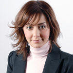 nadia_houam