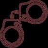 handcuffs (2)